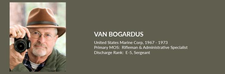 IN_Participants_Bogardus_Van_Blog_Link
