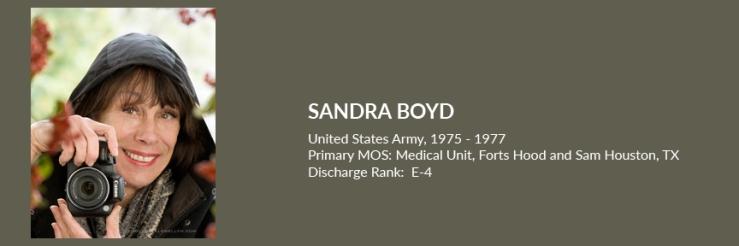IN_Participants_Boyd_Sandra_Blog_Link