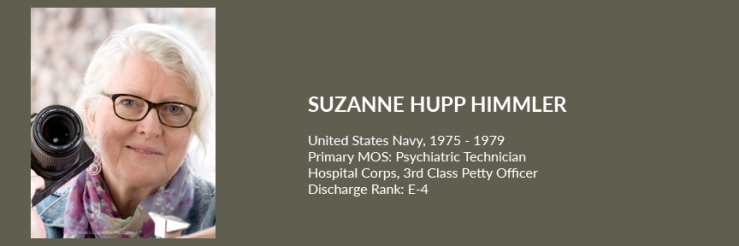 IN_Participants_Himmler_Suzanne_Blog_Link