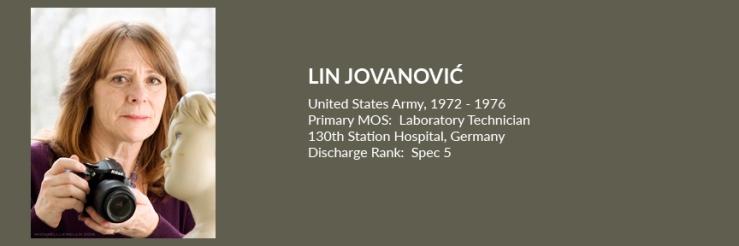 IN_Participants_Jovanovic_Lin_Blog_Link