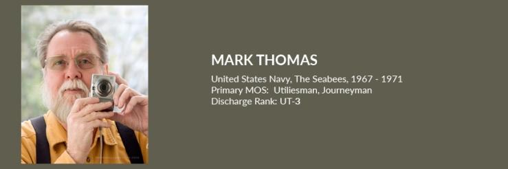 IN_Participants_Thomas_Mark_Blog_Link